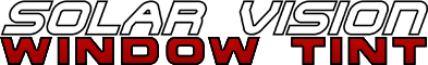 solar-vision-window-tint Logo